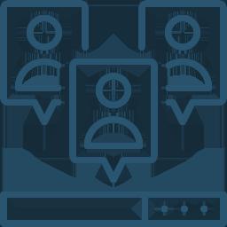icona-consulenza