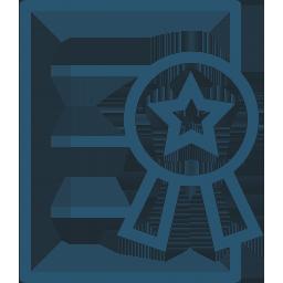 icona-prevenz-antincendio