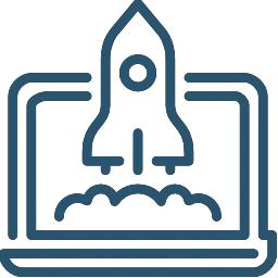icona-sorveg-sanitaria